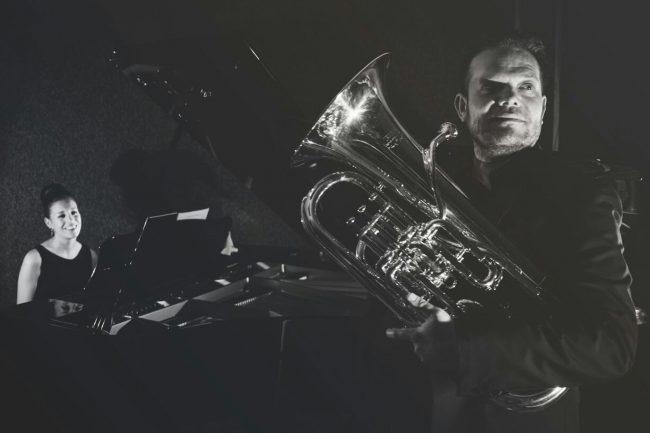 José Luis Ramón Criado