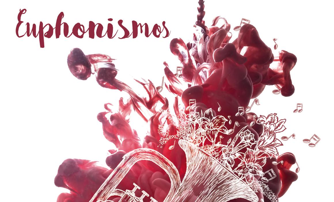 Euphonismos