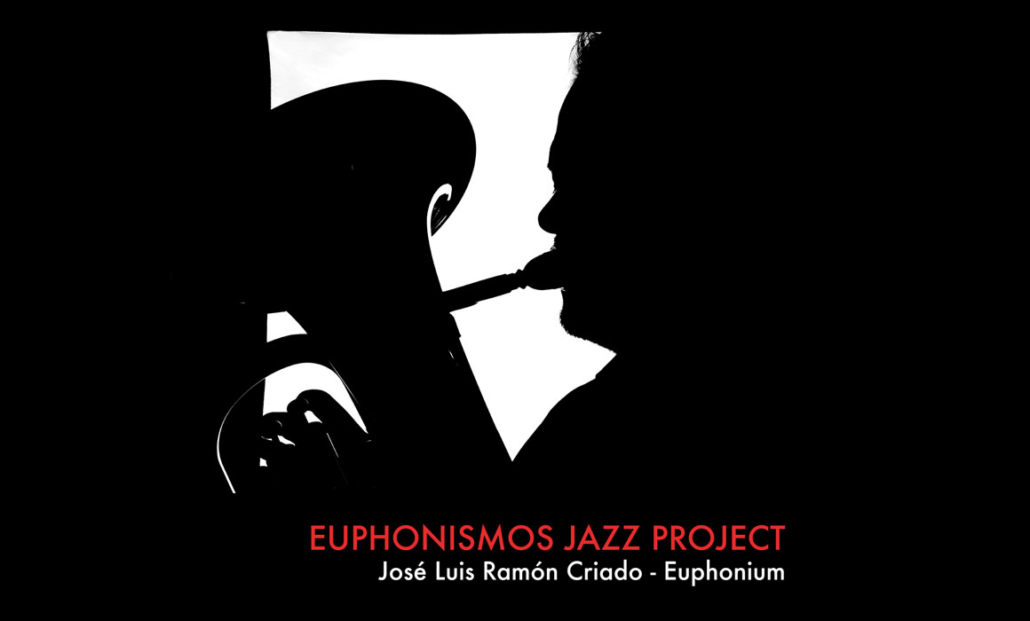 Euphonismos Jaz Project